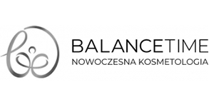 balantime.jpg