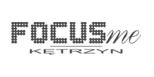 logo-fme-ketrzyn
