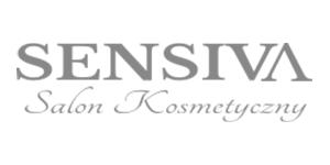 logo_sensiva