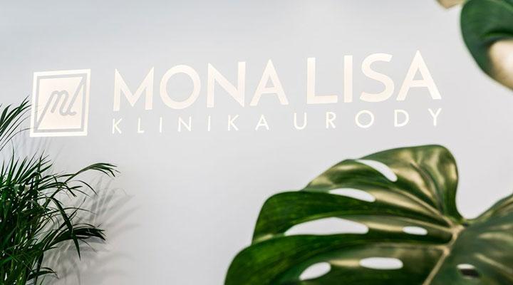 MOONA LISA – Klinika Urody